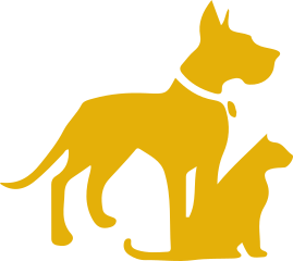 Pet Guard image